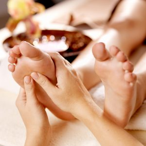 omaha-message-wellness-center-Integrative-Reflexology