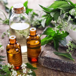 omaha-message-wellness-center-aroma-therapy